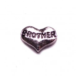 Brother Heart