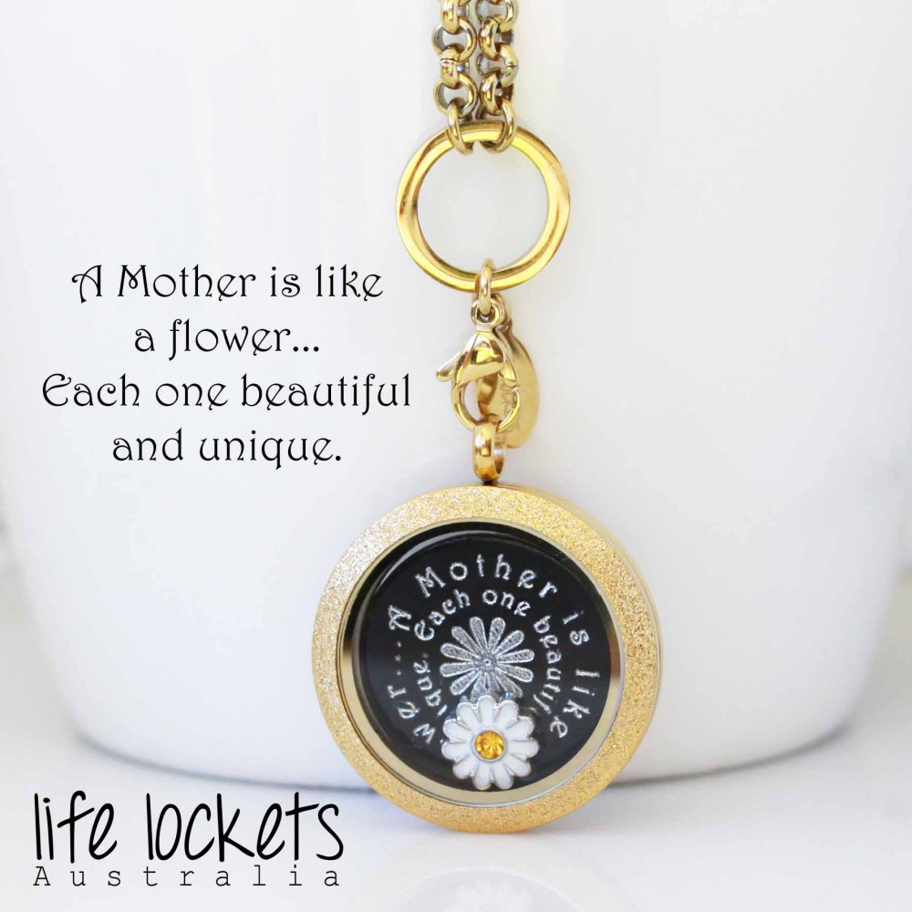 memories in unique vintage your lockets pin a style sterling and elegant floating silver frame way s classic cherish its locket with necklace design pandora