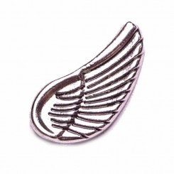 Angel Wing - Large