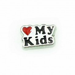 Love my Kids Tile