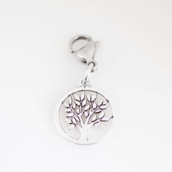 NEW: Tree of Life Dangle