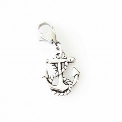 Anchor Dangle