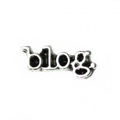 Blog Charm