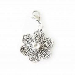Bloom Flower Dangle