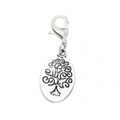 Whimsy Tree of Life Dangle